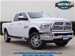 2018 Ram 3500 Crew Cab 4x4, Pickup #18CF0736 - photo 1