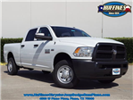 2018 Ram 2500 Crew Cab 4x2,  Pickup #18CF0895 - photo 1