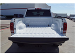 2018 Ram 2500 Crew Cab 4x2,  Pickup #18CF0895 - photo 3