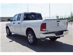 2018 Ram 1500 Quad Cab 4x2,  Pickup #18CF0925 - photo 2
