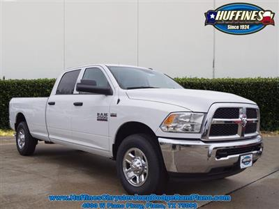 2018 Ram 2500 Crew Cab 4x2,  Pickup #18CF1396 - photo 1
