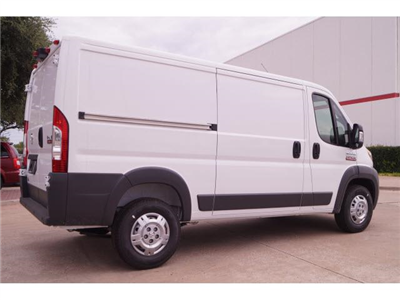 2018 ProMaster 1500, Cargo Van #18DT0031 - photo 17
