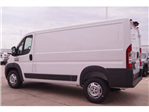 2018 ProMaster 1500, Cargo Van #18DT0031 - photo 4
