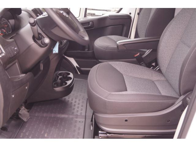 2018 ProMaster 1500 High Roof, Cargo Van #18DT0036 - photo 14