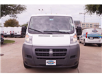 2018 ProMaster 1500, Cargo Van #18DT0039 - photo 18