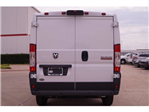 2018 ProMaster 1500, Cargo Van #18DT0039 - photo 19