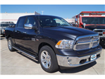 2018 Ram 1500 Crew Cab Pickup #18DT0280 - photo 1