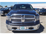 2018 Ram 1500 Crew Cab Pickup #18DT0280 - photo 18
