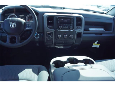 2018 Ram 1500 Quad Cab 4x2,  Pickup #18DT0888 - photo 6