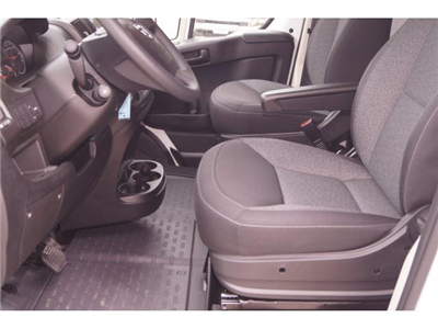 2018 ProMaster 1500 High Roof, Cargo Van #18PM0139 - photo 13