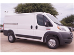 2018 ProMaster 1500 High Roof,  Empty Cargo Van #18PM0139 - photo 1