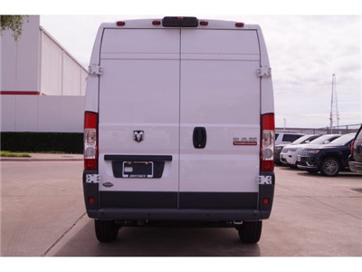 2018 ProMaster 2500 Cargo Van #18PM0196 - photo 19