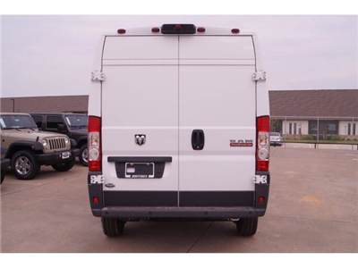 2018 ProMaster 1500 High Roof, Cargo Van #18PM0305 - photo 19