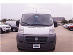 2018 ProMaster 1500 High Roof, Cargo Van #18PM0305 - photo 18