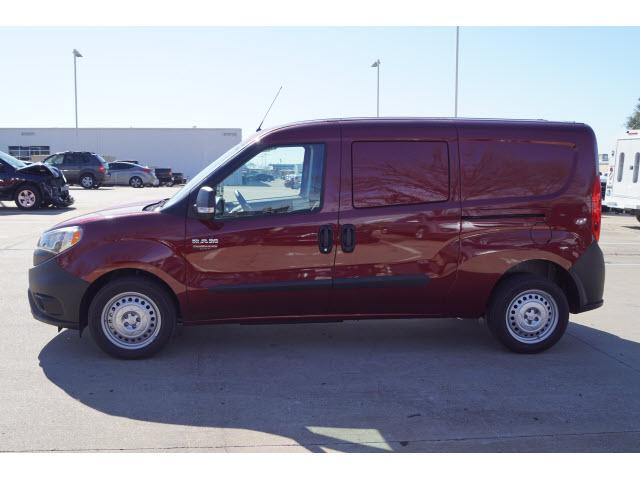 2018 ProMaster City FWD,  Empty Cargo Van #18PM0547 - photo 15