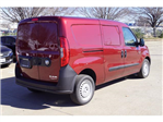 2018 ProMaster City FWD,  Empty Cargo Van #18PM0547 - photo 18