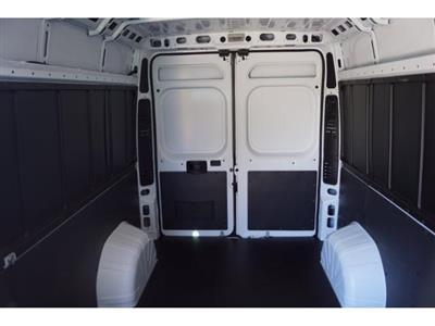 2018 ProMaster 2500 High Roof FWD,  Empty Cargo Van #18PM1270 - photo 4
