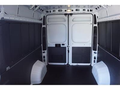 2018 ProMaster 2500 High Roof FWD,  Empty Cargo Van #18PM1278 - photo 4
