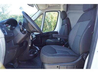2018 ProMaster 2500 High Roof FWD,  Empty Cargo Van #18PM1278 - photo 5