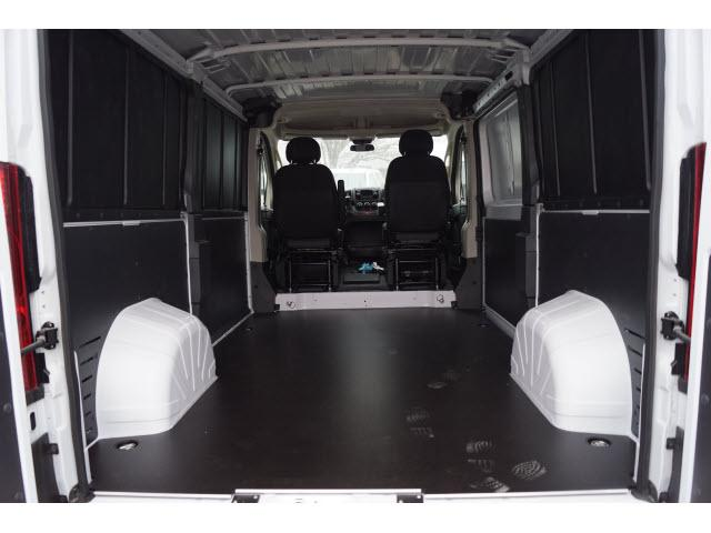 2019 ProMaster 1500 Standard Roof FWD,  Empty Cargo Van #19PM0311 - photo 2