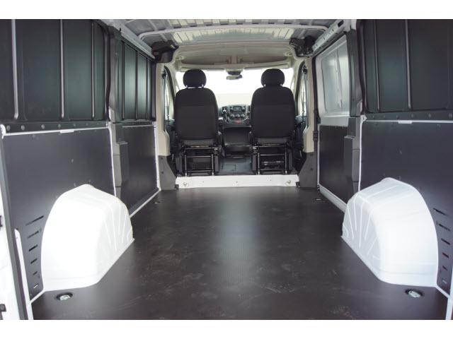2019 ProMaster 1500 Standard Roof FWD,  Empty Cargo Van #19PM0466 - photo 2