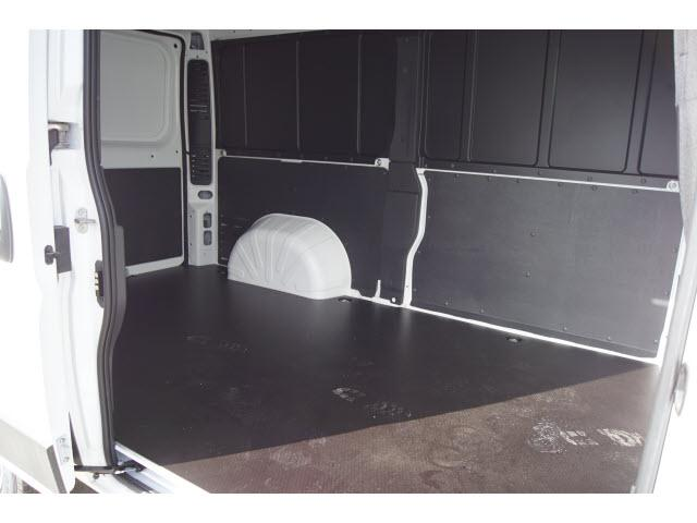 2019 ProMaster 1500 Standard Roof FWD,  Empty Cargo Van #19PM0539 - photo 4
