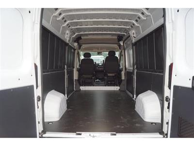 2019 ProMaster 2500 High Roof FWD,  Empty Cargo Van #19PM0541 - photo 2