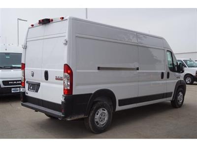 2019 ProMaster 2500 High Roof FWD,  Empty Cargo Van #19PM0542 - photo 3