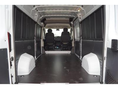 2019 ProMaster 2500 High Roof FWD,  Empty Cargo Van #19PM0542 - photo 2
