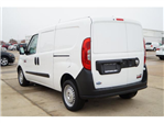 2017 ProMaster City, Cargo Van #7CF0232 - photo 1