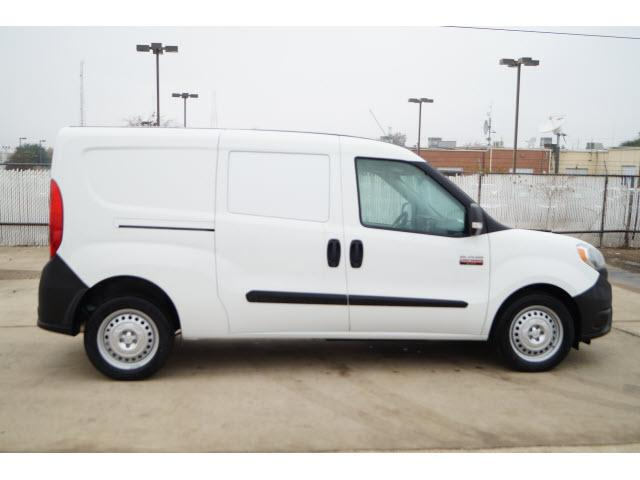 2017 ProMaster City, Cargo Van #7CF0477 - photo 8