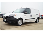 2017 ProMaster City, Cargo Van #7CF0477 - photo 1