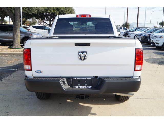 2017 Ram 1500 Crew Cab, Pickup #7CF0506 - photo 6