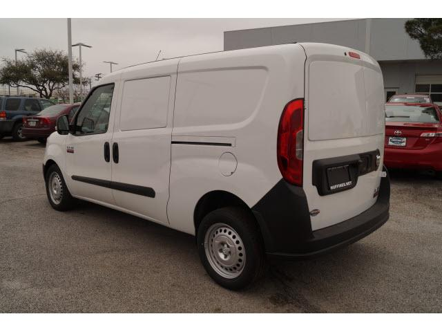 2017 ProMaster City, Cargo Van #7CF0712 - photo 2