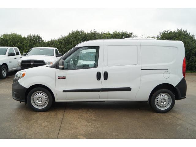 2017 ProMaster City, Cargo Van #7CF0781 - photo 5