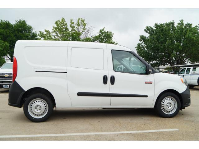 2017 ProMaster City, Cargo Van #7CF0885 - photo 9