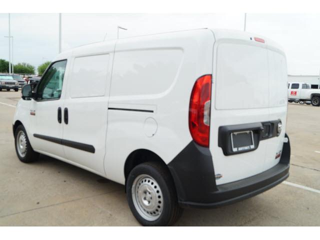 2017 ProMaster City, Cargo Van #7CF0956 - photo 6