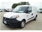 2017 ProMaster City, Cargo Van #7CF0956 - photo 1