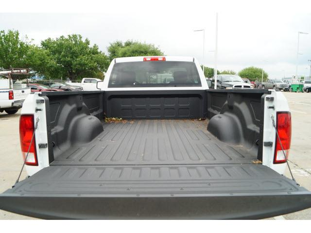 2017 Ram 1500 Regular Cab, Pickup #7CF0993 - photo 10