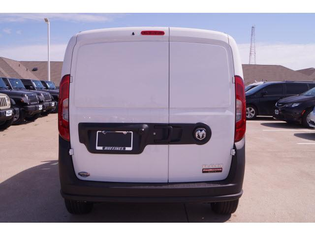 2017 ProMaster City Van Upfit #7CF1861 - photo 19