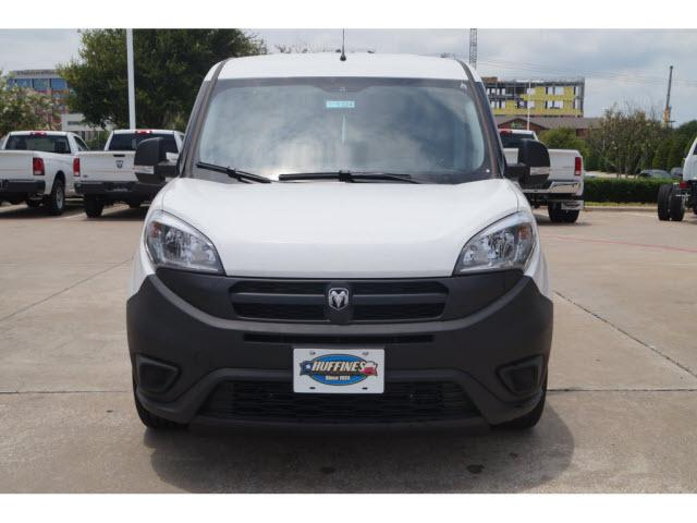 2017 ProMaster City Cargo Van #7CF1921 - photo 18