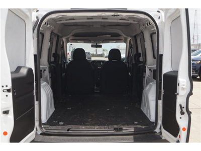 2017 ProMaster City Cargo Van #7CF1921 - photo 2