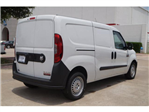 2017 ProMaster City Cargo Van #7CF1921 - photo 17