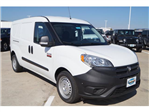2017 ProMaster City,  Empty Cargo Van #7CF1933 - photo 1