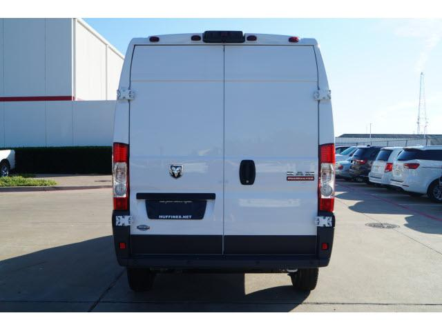 2017 ProMaster 1500 High Roof, Cargo Van #7PM0195 - photo 6