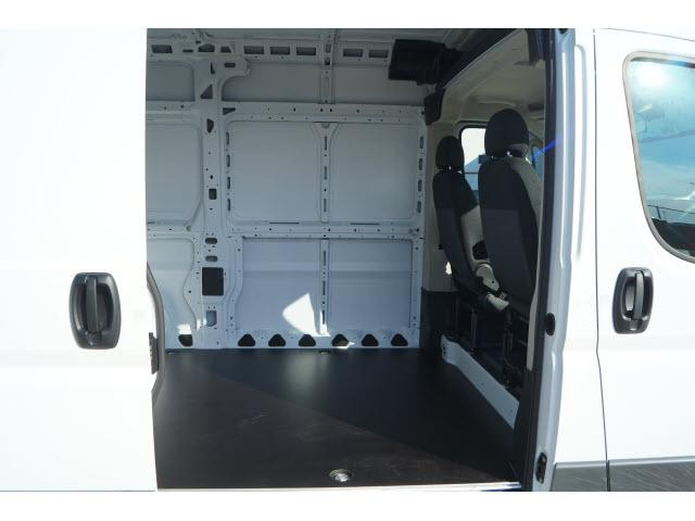 2017 ProMaster 1500 High Roof, Cargo Van #7PM0195 - photo 11