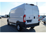 2017 ProMaster 1500 High Roof, Cargo Van #7PM0195 - photo 1