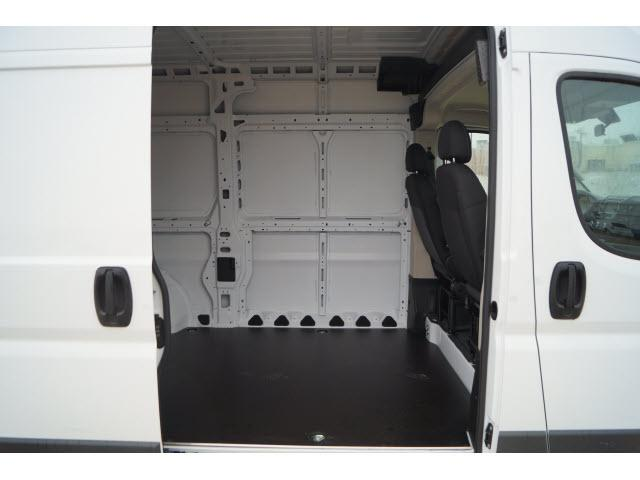 2017 ProMaster 1500 High Roof, Cargo Van #7PM0365 - photo 11
