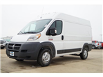 2017 ProMaster 1500 High Roof, Cargo Van #7PM0365 - photo 1