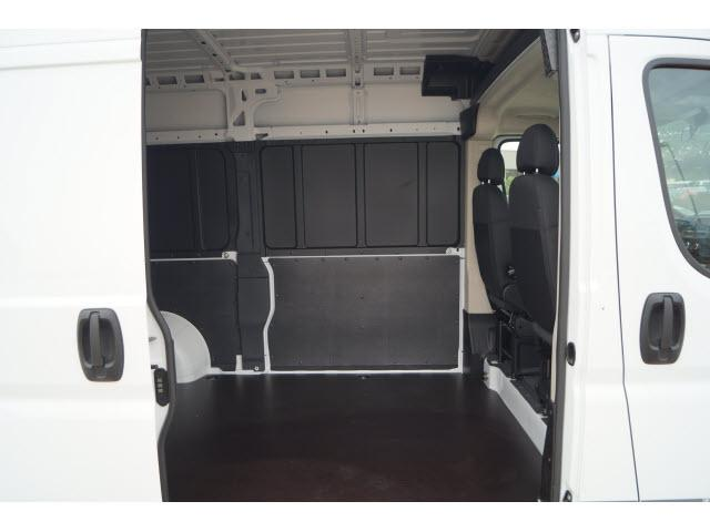 2017 ProMaster 1500 High Roof, Cargo Van #7PM1014 - photo 11